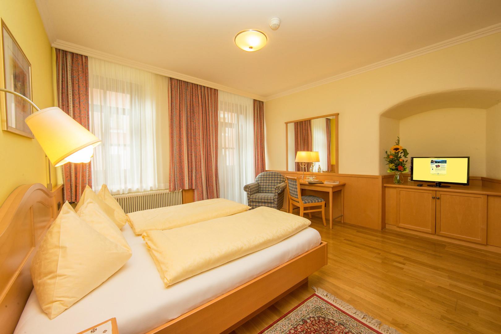 Hotel Lebzelter #3
