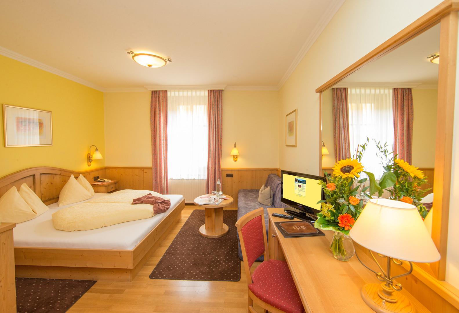 Hotel Lebzelter #4