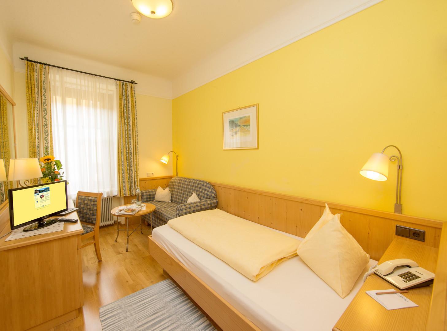 Hotel Lebzelter #5