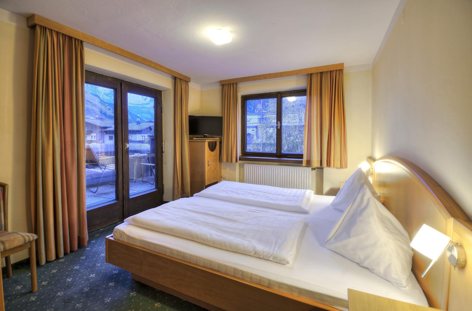 Hotel Lukasmayr #6