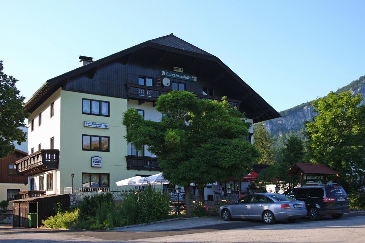 Pension Bergblick