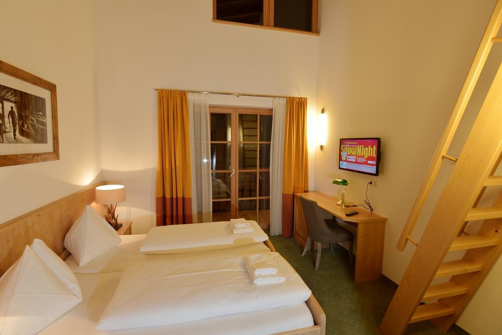 Hotel St. Florian #4