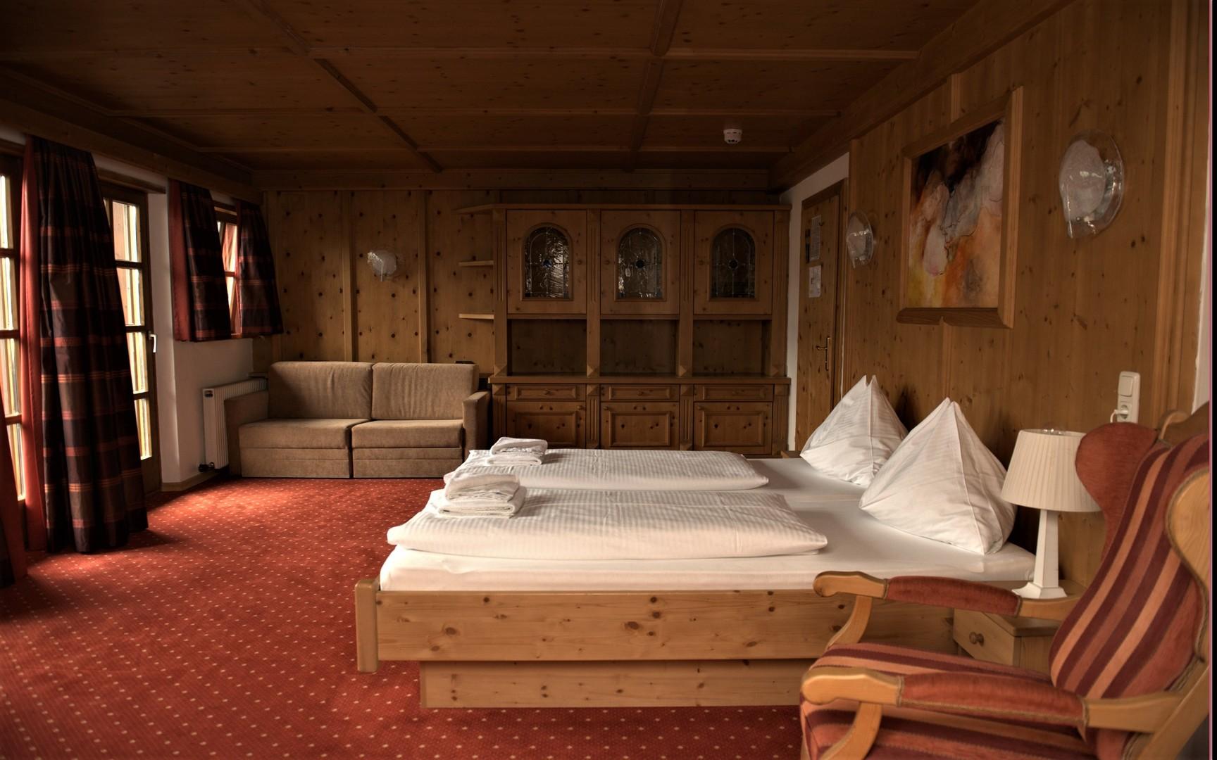 Hotel St. Florian #6