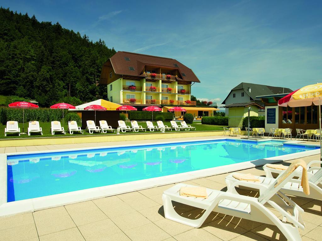 Hotel Turnersee