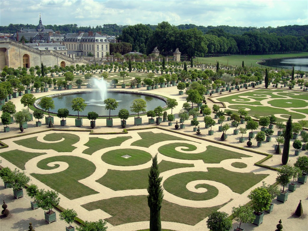 Paříž od A po Z (5 dní) #6