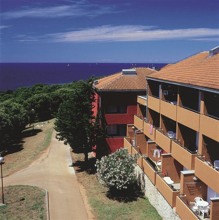 Lanterna Sunny resort #2