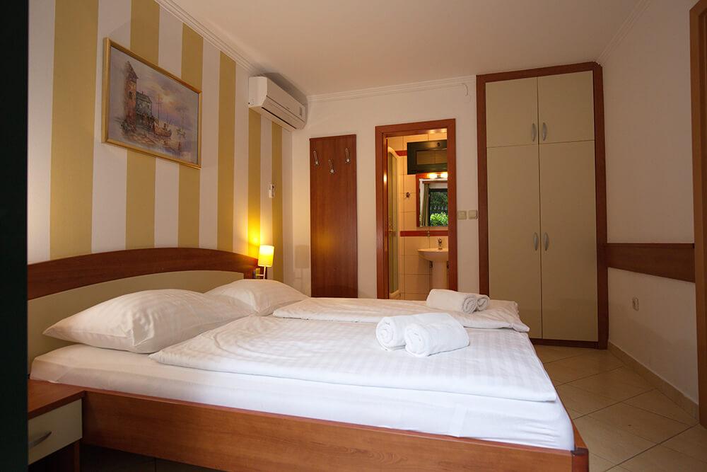 Resort San Antonio #4