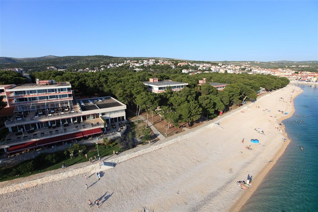 Adriatiq Hotel Zora #2
