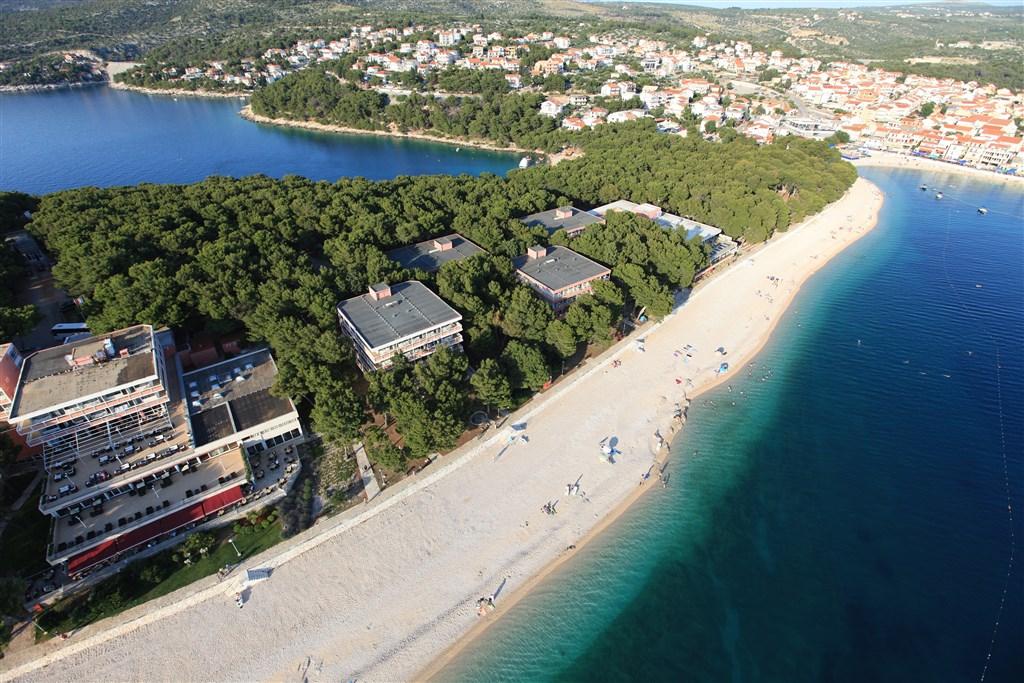 Adriatiq Hotel Zora #3