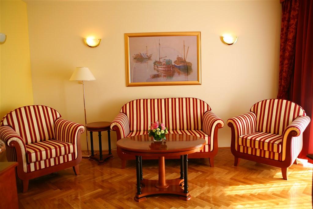 Adriatiq Hotel Zora #6