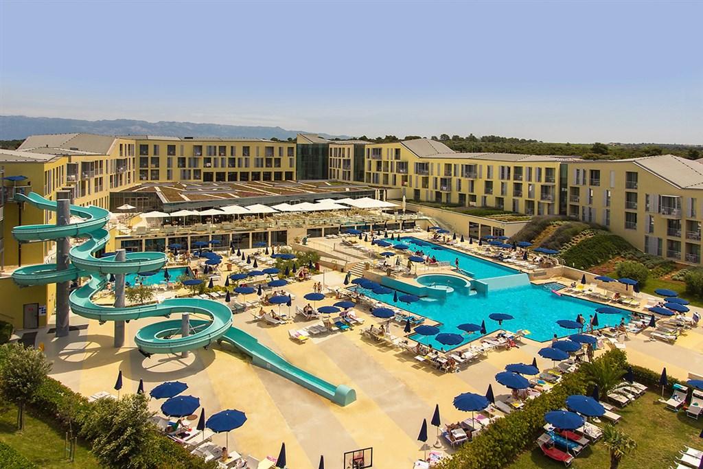 Falkensteiner Hotel Diadora #3