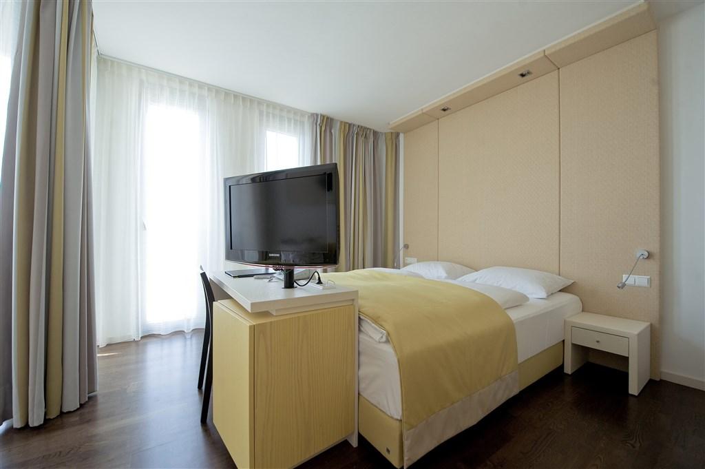 Falkensteiner Hotel Diadora #5