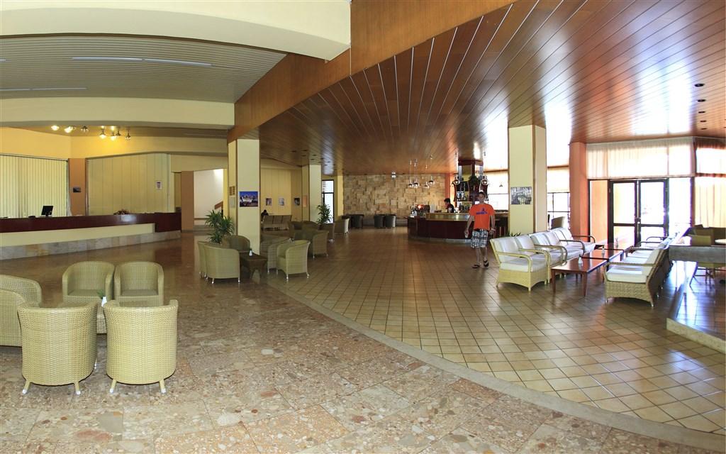 Hotel Donat #5