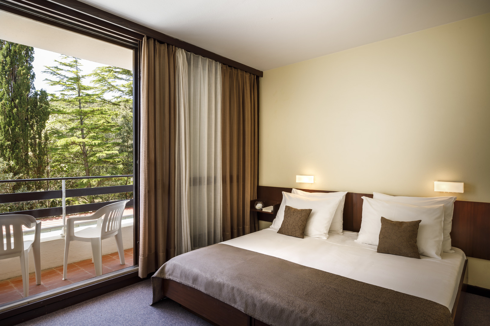 Eva Sunny Hotel #2