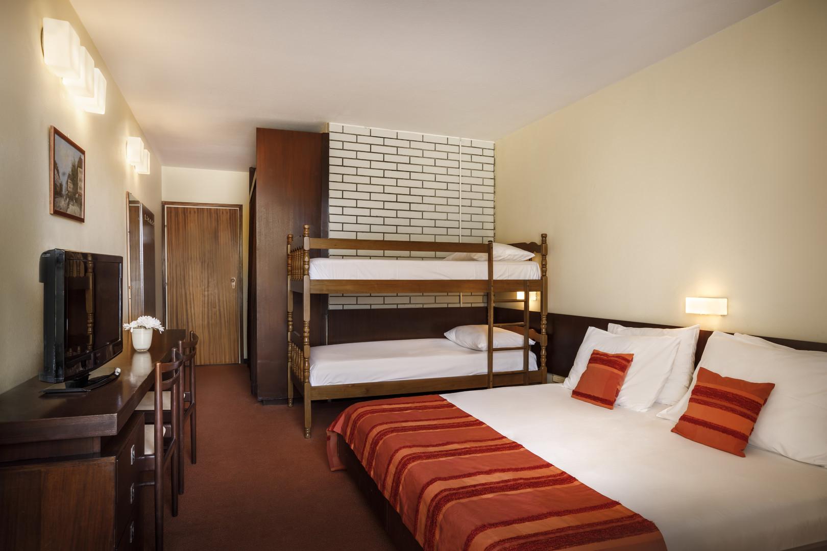 Eva Sunny Hotel #3