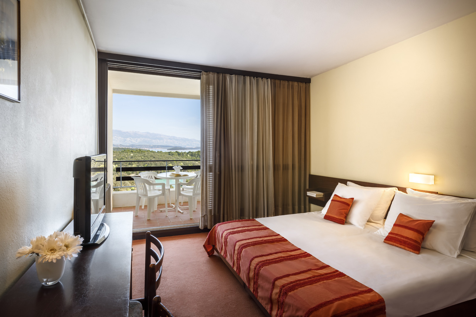 Eva Sunny Hotel #4