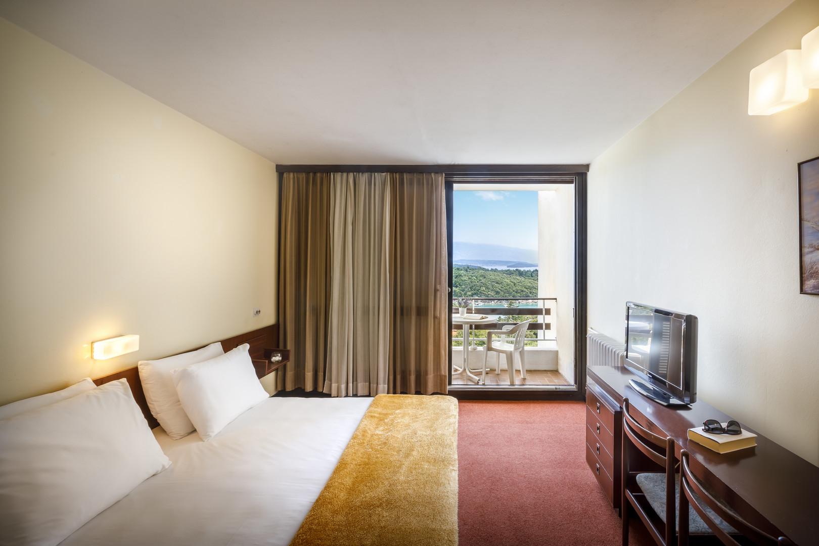 Eva Sunny Hotel #5
