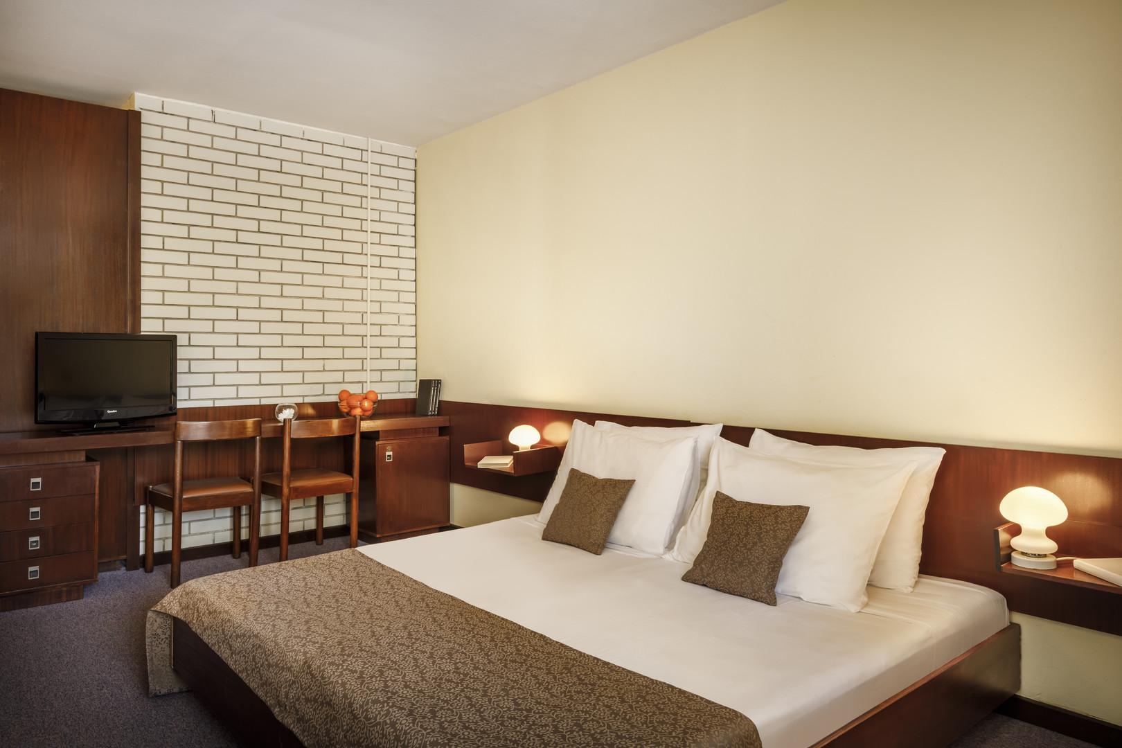 Eva Sunny Hotel #6