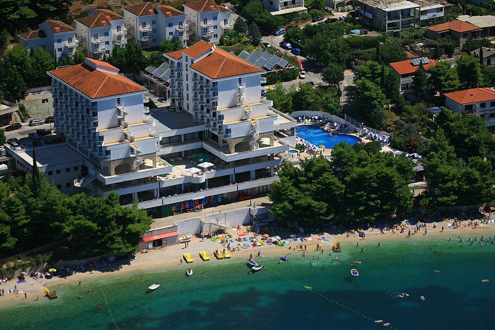 Hotel Labineca #2