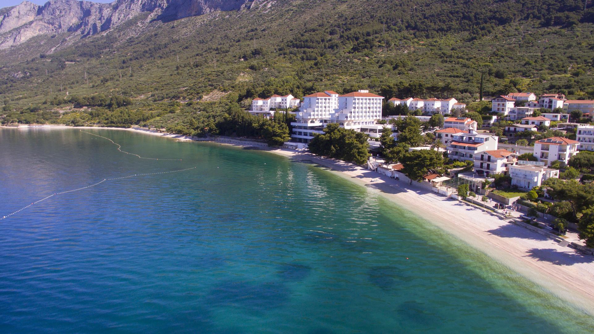Hotel Labineca #3
