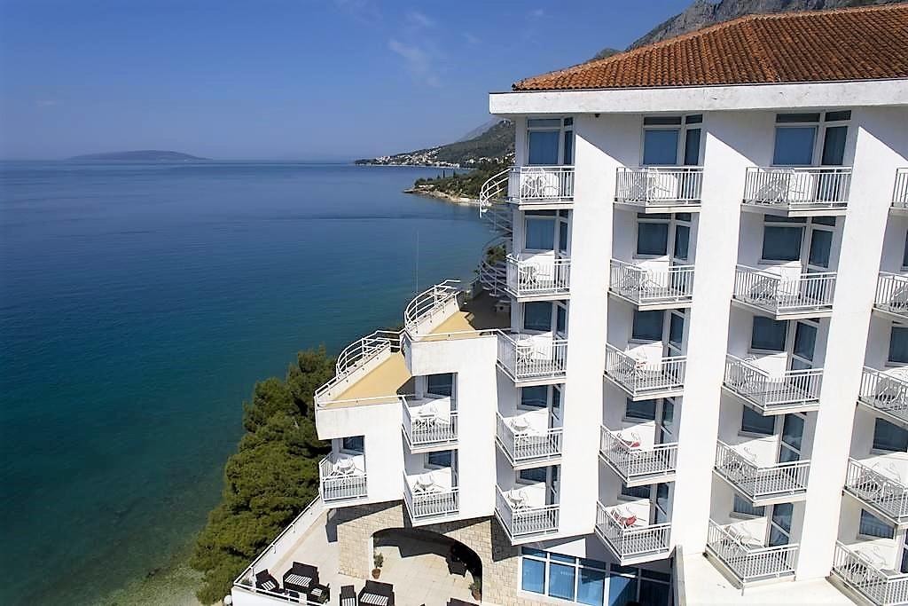 Hotel Labineca #4