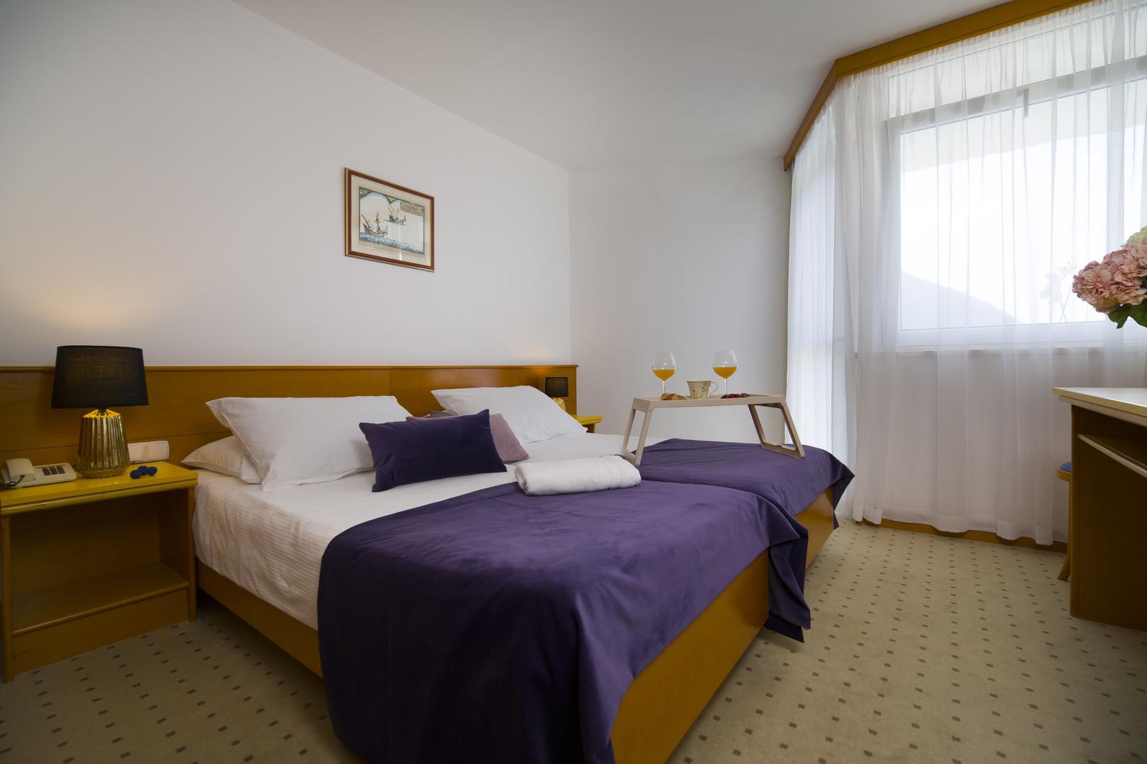 Hotel Labineca #5