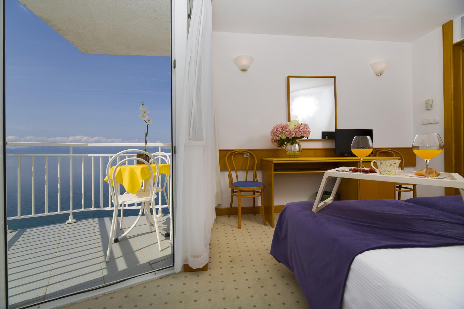 Hotel Labineca #6