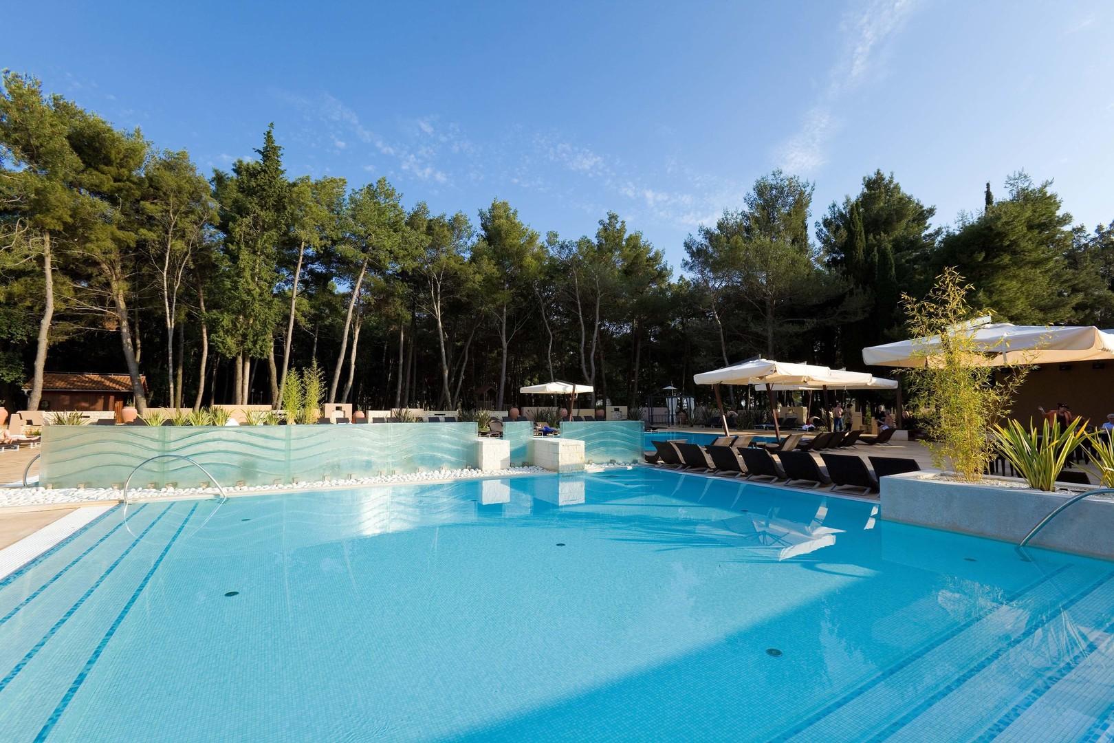 Hotel Melia Coral #4
