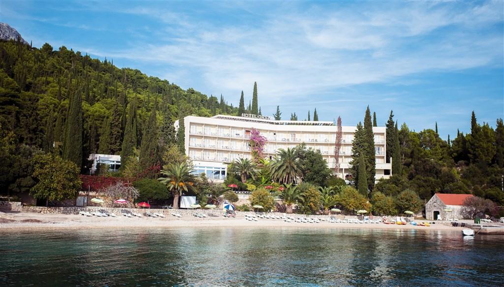 Hotel Orsan #2