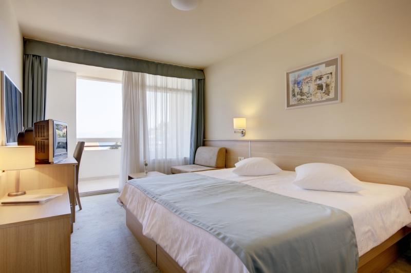 Hotel Quercus #4