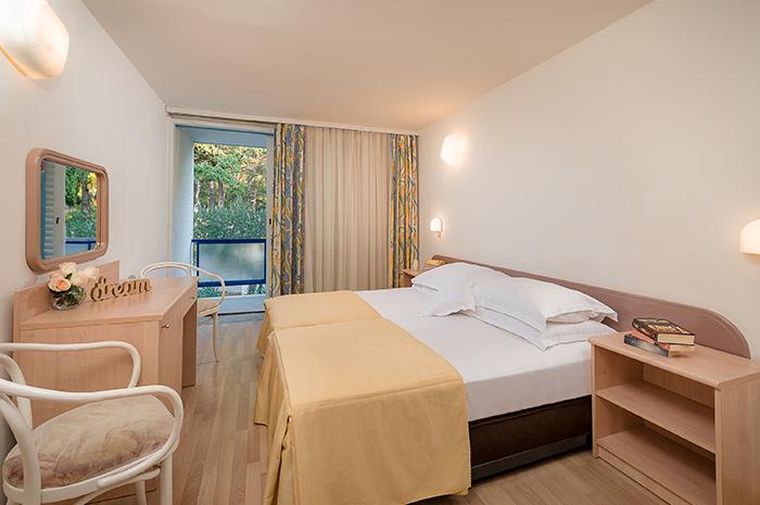 Rivijera Sunny Resort #4