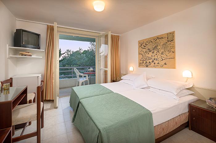 Rivijera Sunny Resort #6