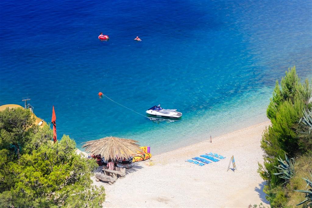 TUI BLUE Adriatic Beach #2