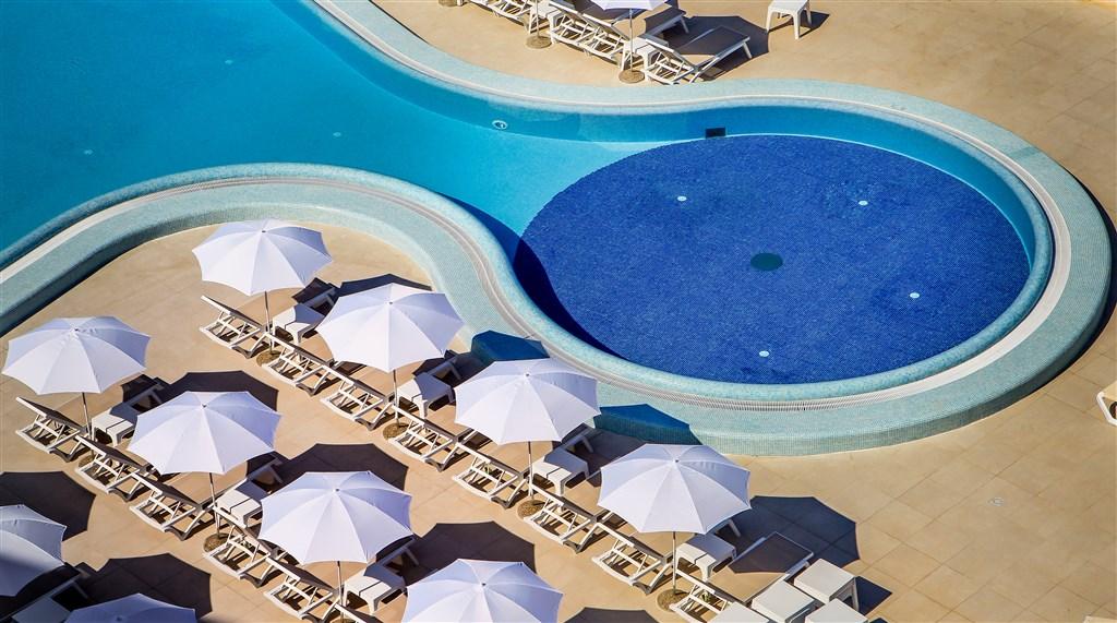 TUI BLUE Adriatic Beach #4