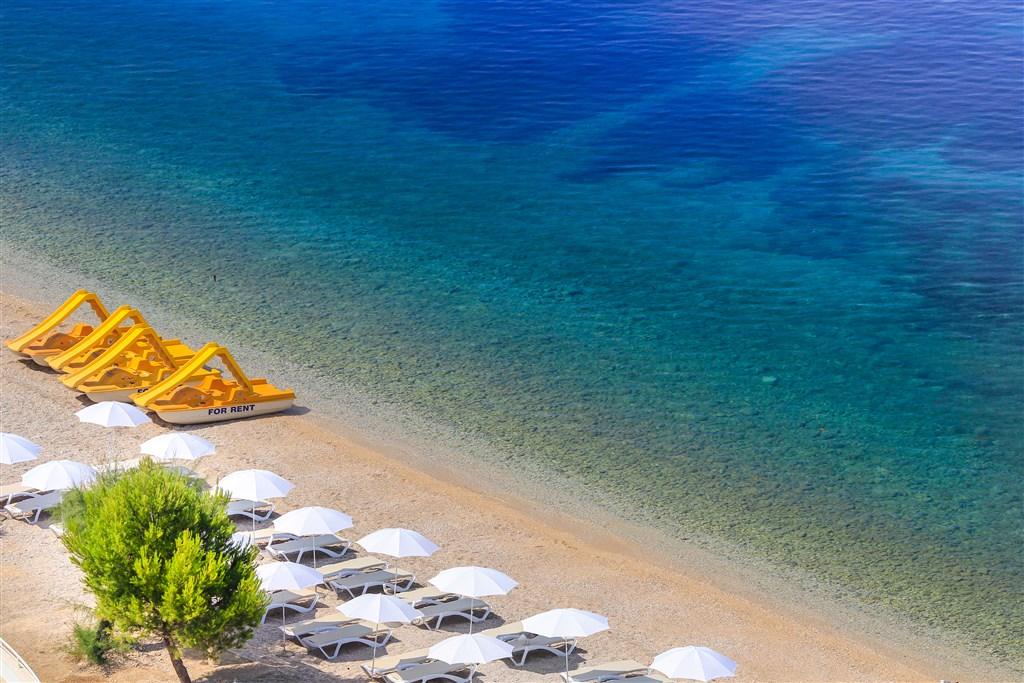 TUI BLUE Adriatic Beach #6