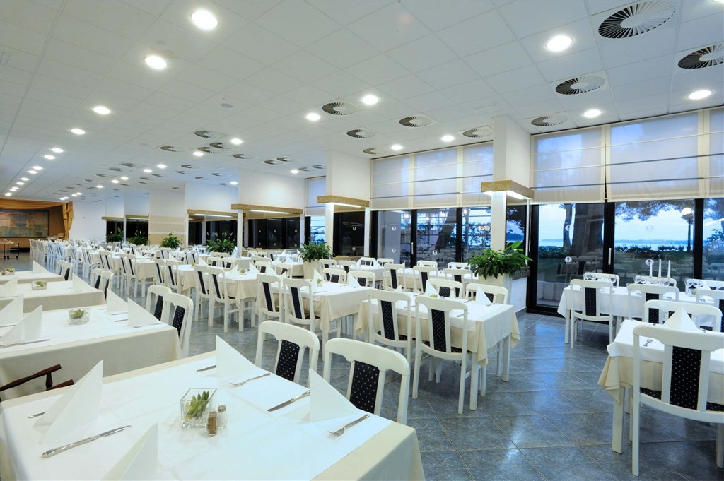 Hotel Sol Sipar #6