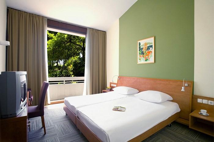 Hotel Tirena #3