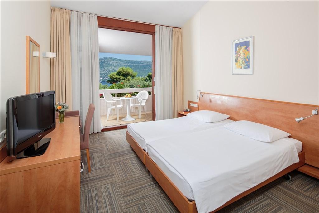 Hotel Tirena #6
