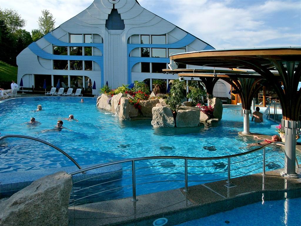 NaturMed Hotel Carbona #2