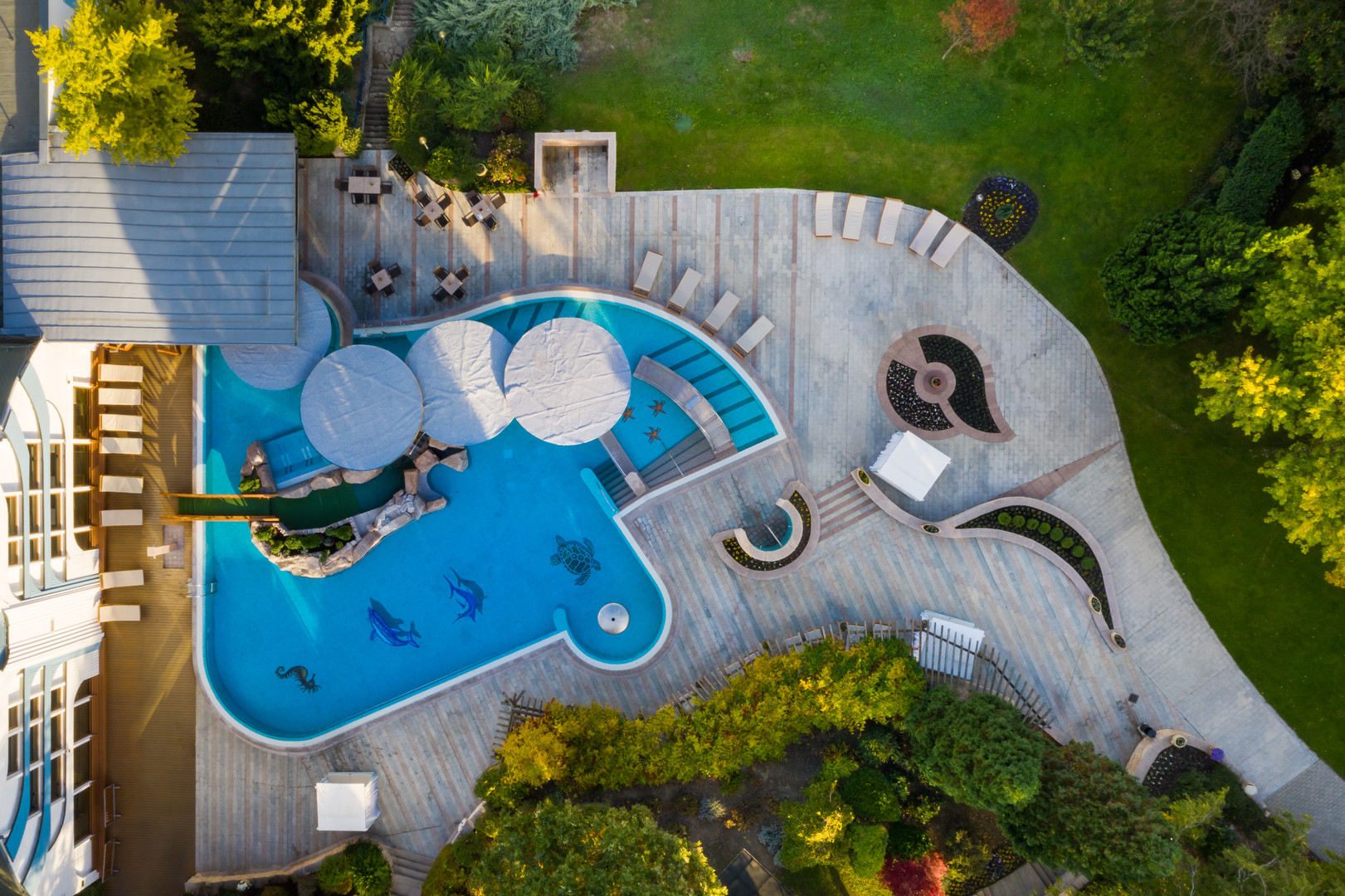 NaturMed Hotel Carbona #5