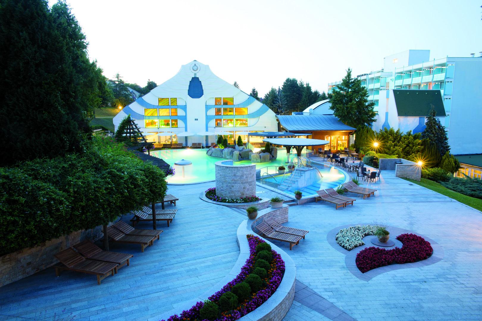 NaturMed Hotel Carbona #6