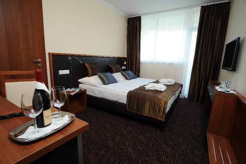 Hotel Eger #2
