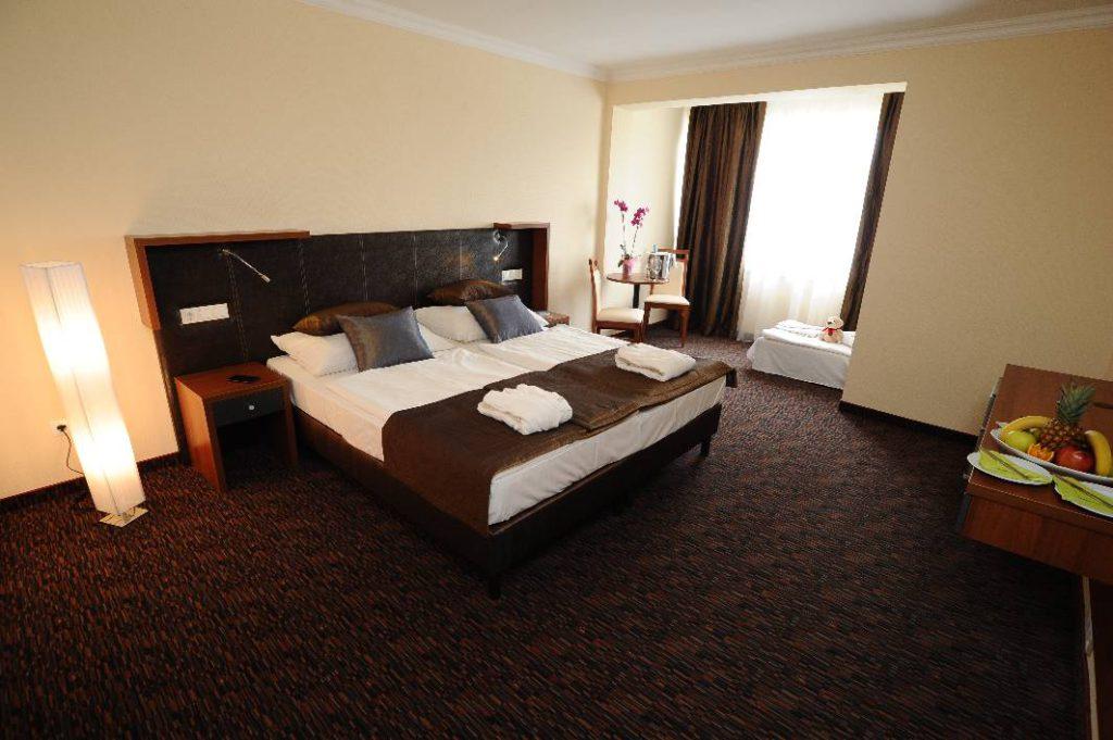 Hotel Eger #3