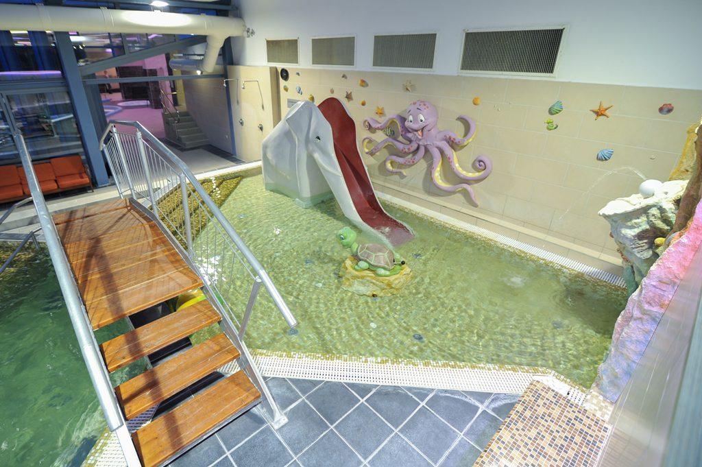 Hotel Eger #6