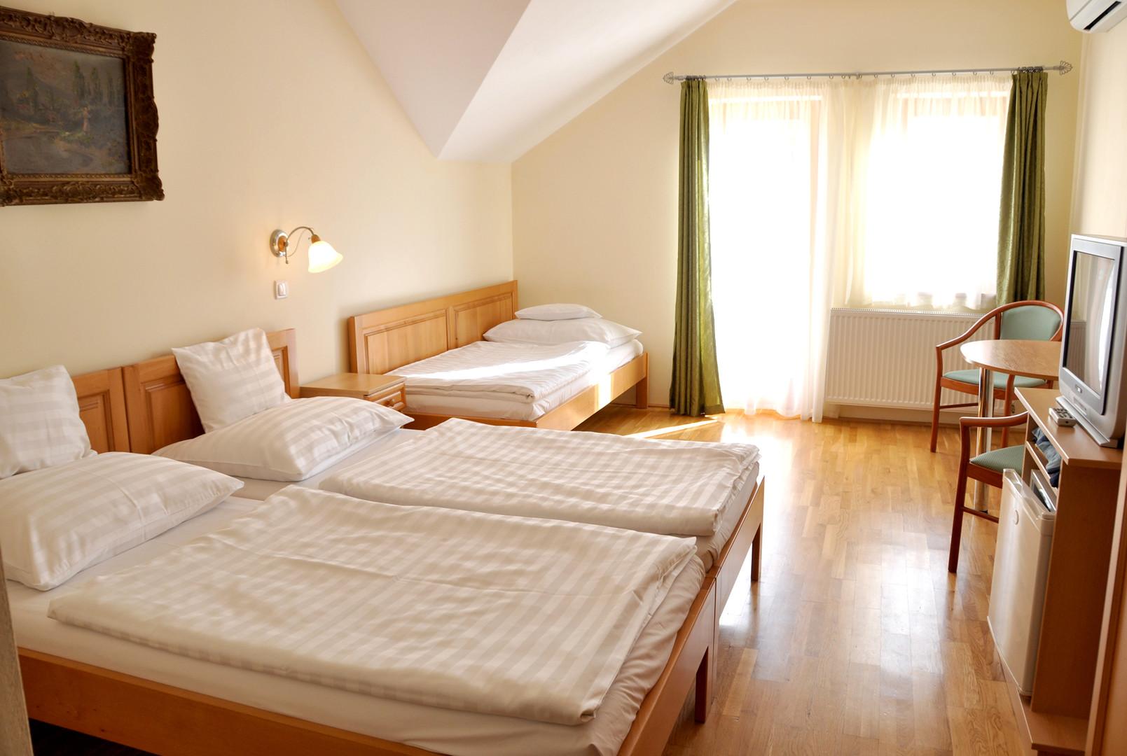 Hotel Ametiszt #3