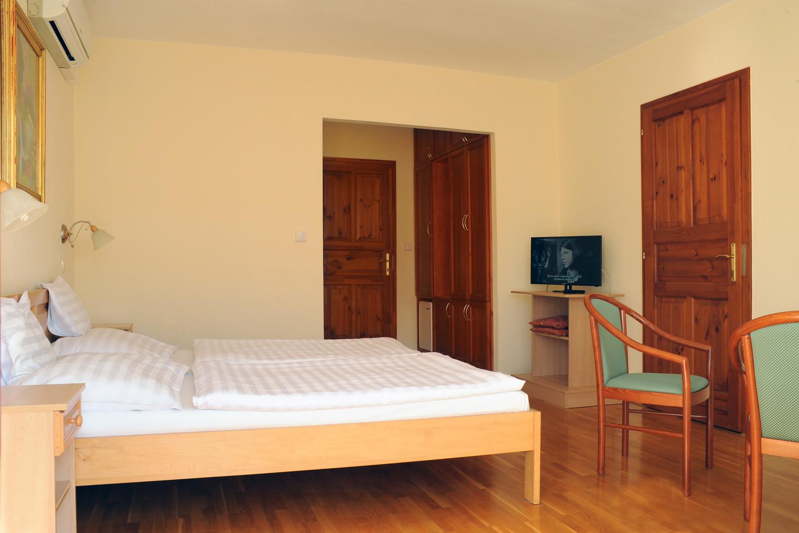Hotel Ametiszt #4