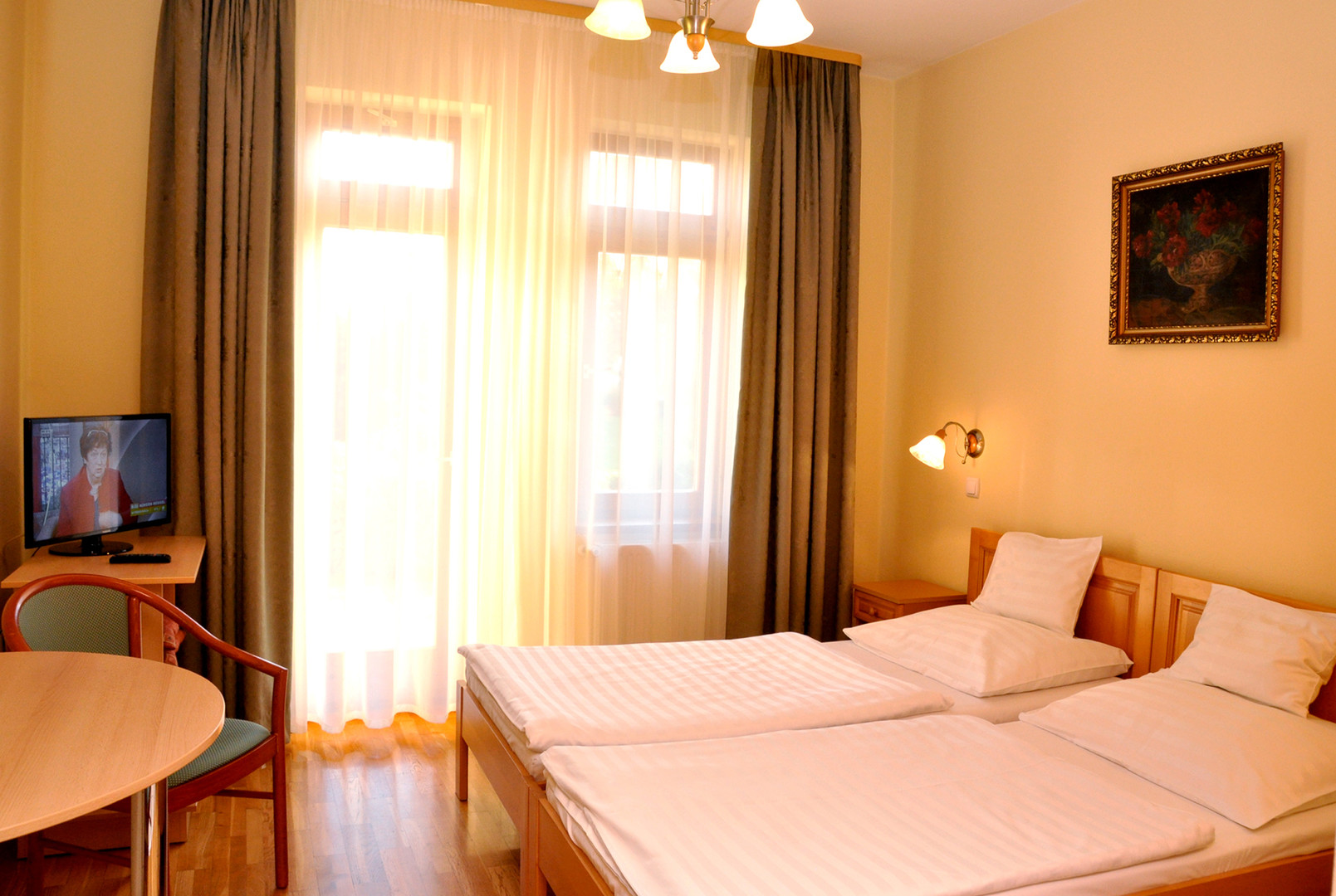 Hotel Ametiszt #5