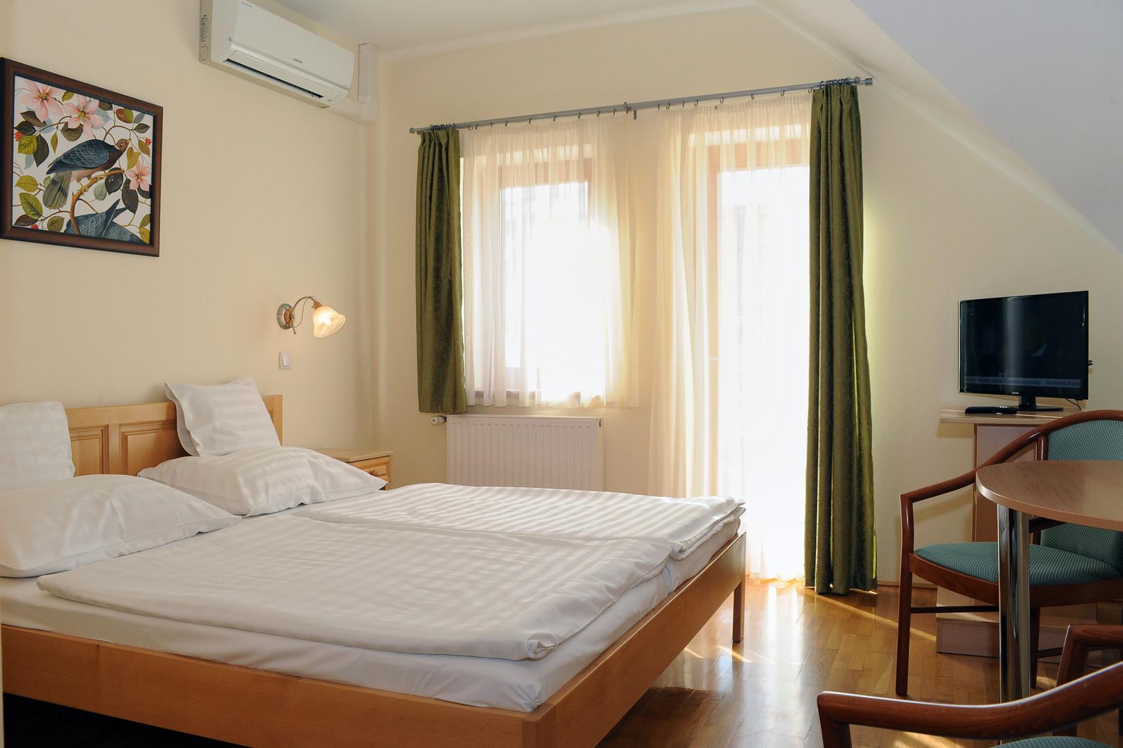 Hotel Ametiszt #6