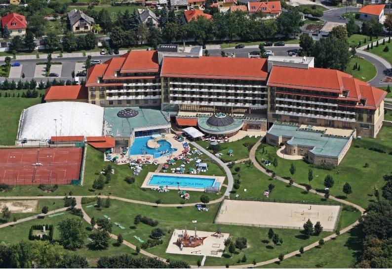 Hotel Pelion #2