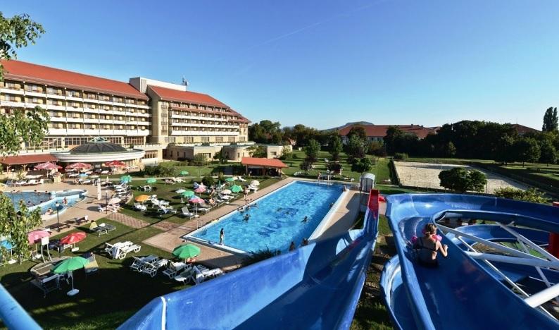 Hotel Pelion #3